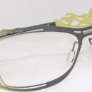 Un opticien de formation crée des lunettes Made in France au procédé de fabrication innovant