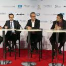 Débat TV: Renforcer le rôle des opticiens dans la chaîne de soins visuels