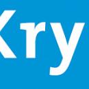 Décès de Jacques Chartier, opticien Krys