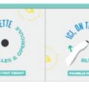 Recyclage des lentilles de contact: Krys s'engage pour sensibiliser vos porteurs