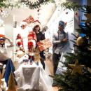 Vitrine de Noël 2018: les coups de cœur d'Acuité!
