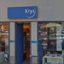 Cambriolage: 1 000 montures dérobées dans un magasin Krys