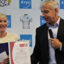 Krys Group, de nouveau labellisé Origine France Garantie, affiche ses ambitions