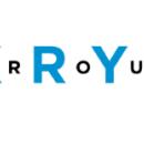 Perte, détérioration…: Krys Group et Allianz France dévoilent une « nouvelle solution d'indemnisation »