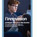 Krys Group s'enrichit de « e-Protect » pour limiter les effets nocifs de la lumière bleue
