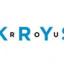 Krys Group: ses résultats 2014 et ses ambitions 2015
