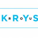 Critique du Snof sur le protocole de télémédecine de Krys Group: la coopérative répond