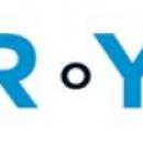 Krys Group met en place un nouveau service pour faciliter le renouvellement des lentilles