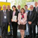 Krys Group: Renouvellement de la triple certification Afnor pour le site Codir