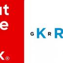 « Best workplaces »: Krys Group toujours dans le coup