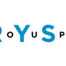 Une opticienne Krys reçoit le diplôme des Meilleurs Partenaires de France 2020
