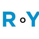 Avec les Audios Days, Krys Group s'attache autant à la santé auditive des seniors que des plus jeunes