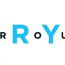 Collecte de lunettes: Krys Group bat un nouveau record