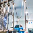 Krys Group introduit « des clauses novatrices au cahier des charges » du nouveau partenariat avec Hoya