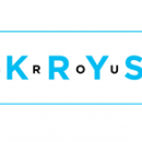 Krys Group: un protocole de télémédecine dédié à la vue pour pallier les délais d'attente