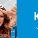 Krys valorise la 2e paire offerte avec le retour des « jours Krys »