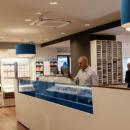 Krys Group privilégie « d'autres leviers de développement » à la vente de lunettes en pharmacie