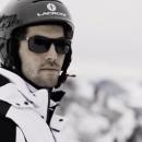 TV Reportage Mido 2014 : Le luxe, le sport et la technologie combinés dans la collection Lacroix