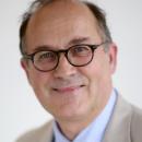 Exclu: 8 048 opticiens au 1er juin 2017 agréés au réseau Optistya… Explications de Christophe Lafond (MGEN)