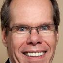Le Dr. Langis Michaud nommé directeur de l'école d'optométrie