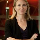 Laura Viscovich, nommée directrice de la communication corporate d'Essilor