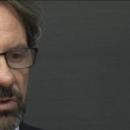 Exclu: Frédéric Lefebvre prône la liberté d'affiliation au RSI