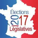 Législatives 2017: Benoît Potterie, Daniel Fasquelle, Marie-Christine Dalloz élus. Marisol Touraine recalée