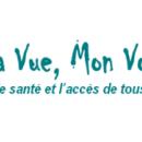« Ma vue, mon vote »: la Fnof incite les opticiens à interpeller les candidats aux législatives