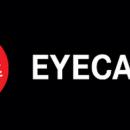 Le nouvel unifocal de Leica Eyecare fait oublier la gymnastique oculaire