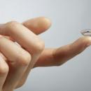 Quelles opportunités de croissance en contactologie pour 2018?