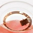 Google: Abandon du projet de lentilles de contact intelligentes pour diabétique