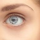 Les lentilles du futur pourront bientôt diagnostiquer plusieurs maladies
