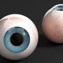Innovation: nouvelle lentille de contact pour soigner les lésions oculaires
