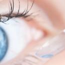 Baljo cède son laboratoire de fabrication de lentilles 2M Contact Europtic