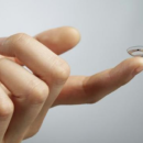 Une lentille connectée et auto-alimentée: le nouveau défi de Samsung