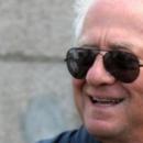 9 millions d'euros offerts aux salariés de Luxottica pour les 80 ans de Leonardo Del Vecchio