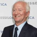 Leonardo Del Vecchio devient l'homme le plus riche d'Italie