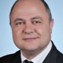 Bruno Le Roux, ministre de la Santé?