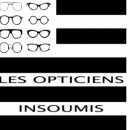 Les « Opticiens Insoumis » se mobilisent pour le Black Friday du 13 novembre