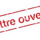 Deux opticiens adressent leurs doléances à Marisol Touraine et Emmanuel Macron