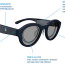 Atol lance ses lunettes pour enfants dyslexiques