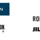 Jil Sander signe chez Rodenstock. Marcolin consolide son accord avec Harley-Davidson