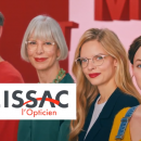 Lissac axe sa campagne autour d'une nouvelle thématique