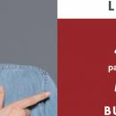 Lissac divise par 2 le budget optique de ses clients. Le spot sur Acuité!