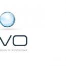 Codir rejoint Livo et soutient la saisine de l'Autorité de la concurrence sur les réseaux de soins