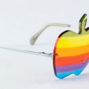 Les premières Apple Glass datent de… 1979!