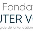 La Fondation Visaudio devient la Fondation Ecouter Voir