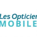 Les Opticiens Mobiles poursuivent leur développement, axé sur la formation et la prévention