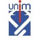 L'Unim et ses 50 000 adhérents rejoignent Santéclair au 1er janvier 2015