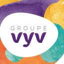 Ocam: le groupe Vyv réaffirme son ambition pour ses réseaux de soins